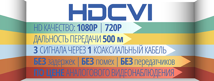 HDCVI_article_banner.jpg